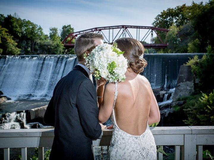 Tmx 1501430980619 0241 Saugerties, NY wedding venue