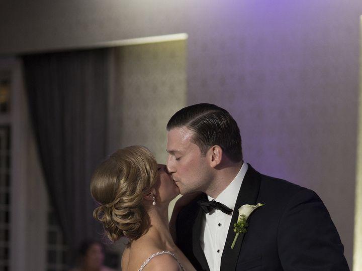 Tmx 1501431197533 Diamond Mills 3 Saugerties, NY wedding venue