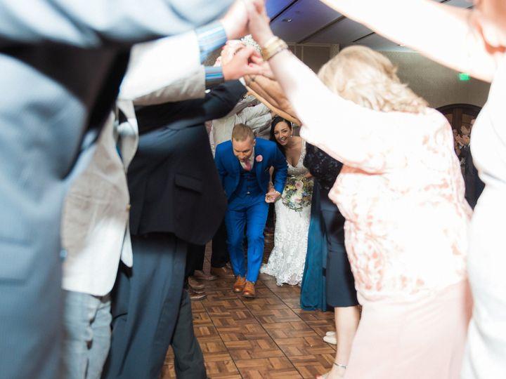 Tmx 1501431404440 Nicoledetonephotography Jessicaryan8.27.16 657 Saugerties, NY wedding venue