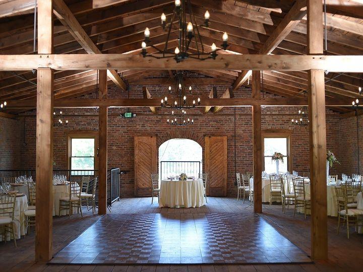 Tmx 1503089625352 Jmi3073 Saugerties, NY wedding venue