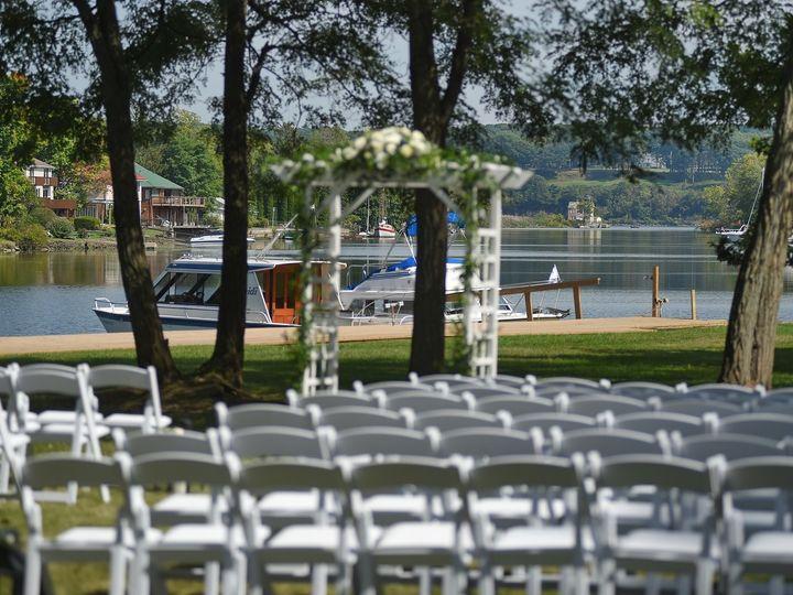 Tmx 1503089629586 Jmi3210 Saugerties, NY wedding venue