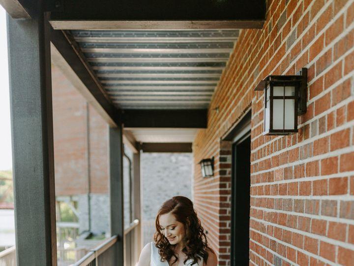 Tmx Bride Groom 164 C Hyde Photography 51 537000 158195482733620 Saugerties, NY wedding venue