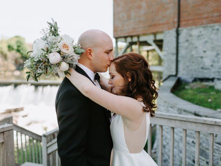 Tmx Bride Groom 246 51 537000 160209437423160 Saugerties, NY wedding venue