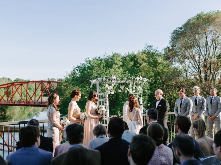 Tmx Ceremony 444 51 537000 160209425956183 Saugerties, NY wedding venue