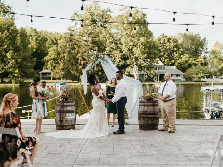 Tmx Copyrightalexhealyphoto17222 51 537000 160900913185216 Saugerties, NY wedding venue