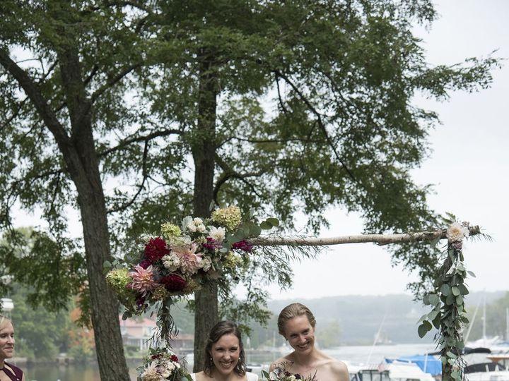 Tmx D Ceremony0955 C Delconte Photography 51 537000 158195431776415 Saugerties, NY wedding venue