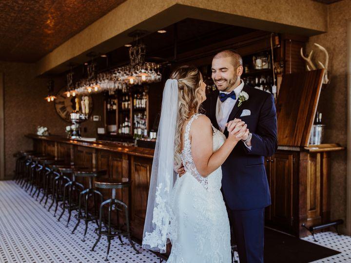 Tmx Img 1251 C Nicole Wren Photography 51 537000 158195433358057 Saugerties, NY wedding venue