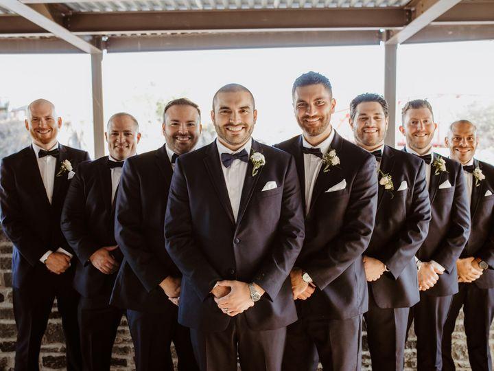 Tmx Img 1517 C Nicole Wren Photography 51 537000 158195435136543 Saugerties, NY wedding venue
