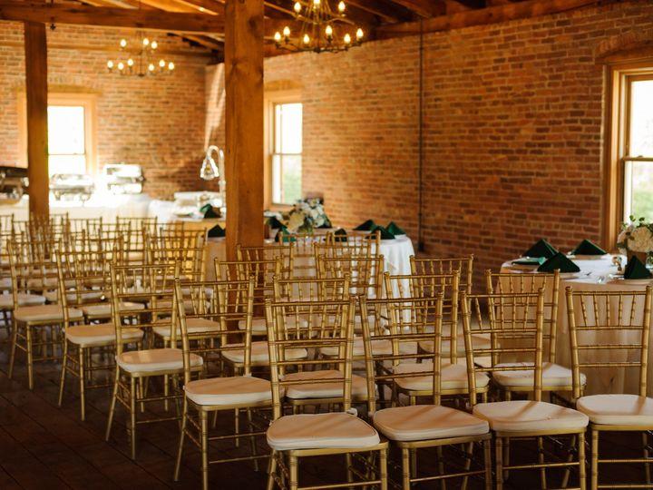 Tmx Krista Kyle 4 C Cynthia Starr Photography 2 51 537000 158195430390612 Saugerties, NY wedding venue