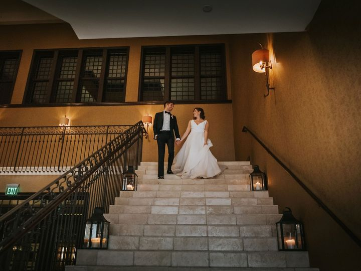 Tmx Liz Andrew 12 C Wandermore Photography 51 537000 158195427788779 Saugerties, NY wedding venue