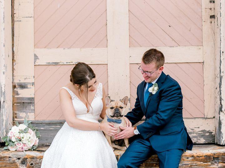 Tmx Llp 5853 C Lindsay Lazare Photography 51 537000 158195453747942 Saugerties, NY wedding venue