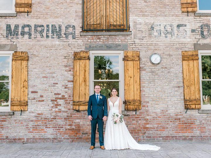 Tmx Llp 6932 C Lindsay Lazare Photography 51 537000 158195428657240 Saugerties, NY wedding venue