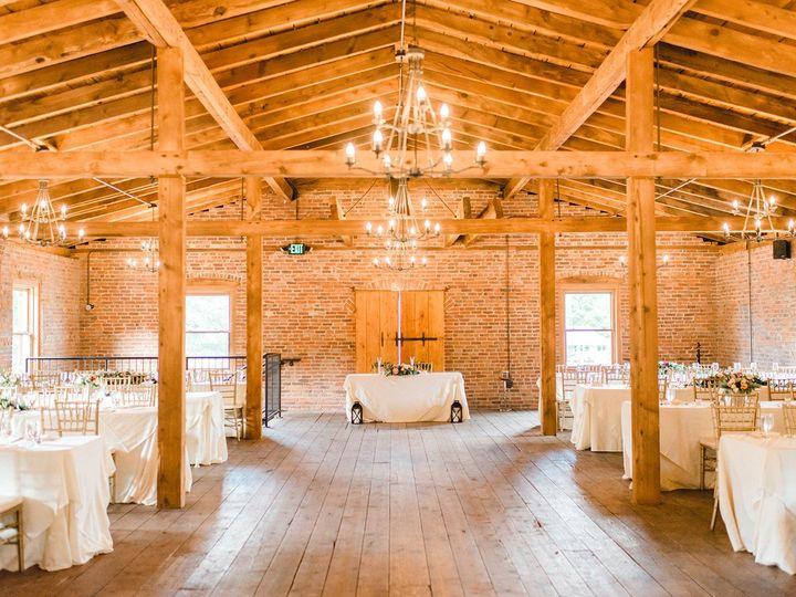 Tmx Llp 7114 C Lindsay Lazare Photography 51 537000 158195428981000 Saugerties, NY wedding venue