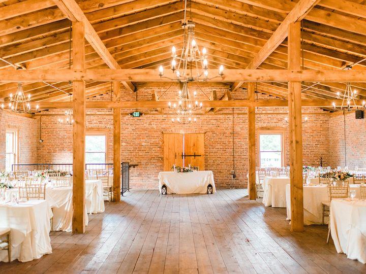 Tmx Llp 7114 51 537000 160209442249966 Saugerties, NY wedding venue