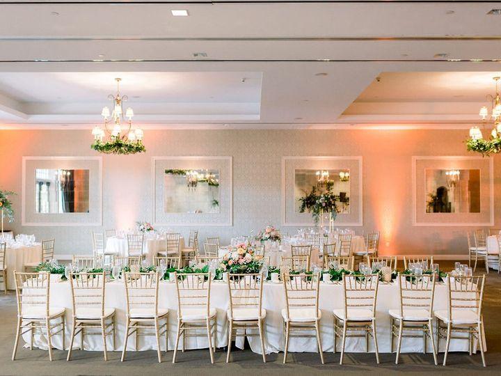 Tmx Nicoledetonephotography Meganjames8 27 19 385 51 537000 158195420168932 Saugerties, NY wedding venue