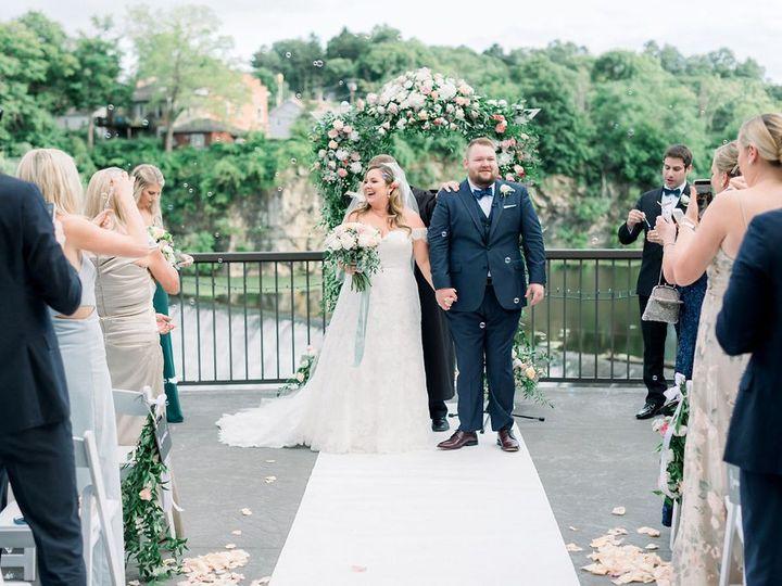 Tmx Nicoledetonephotography Meganjames8 27 19 474 51 537000 158195418719561 Saugerties, NY wedding venue