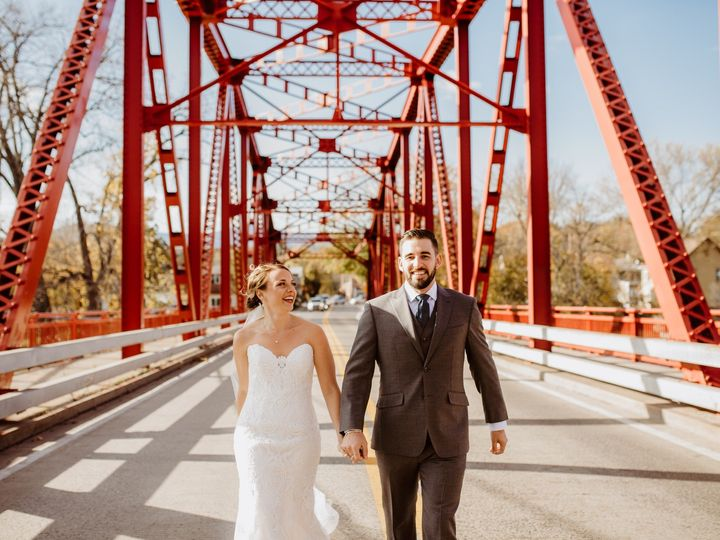 Tmx Nwp 7553 C Nicole Wren Photography 51 537000 158195461123786 Saugerties, NY wedding venue