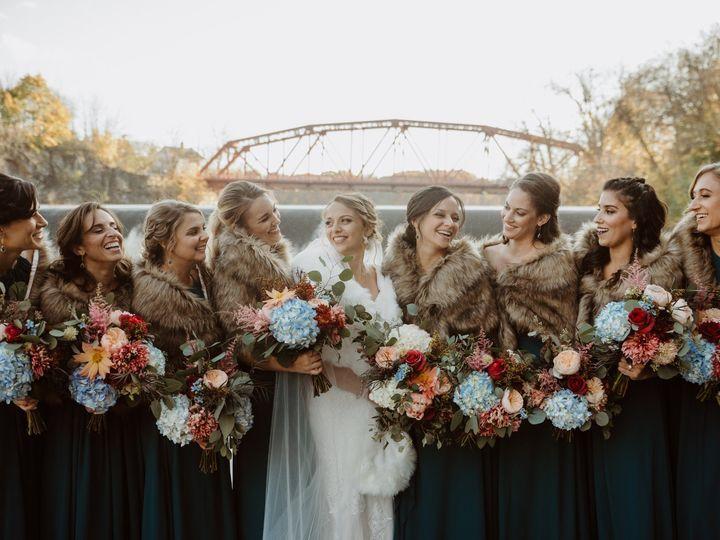Tmx Nwp 7998 C Nicole Wren Photography 51 537000 158195420115237 Saugerties, NY wedding venue