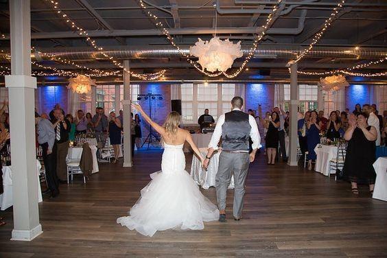 Tmx 11 51 747000 157807954655932 Buffalo, NY wedding venue