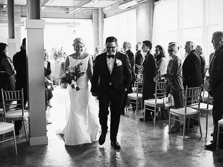 Tmx 1334 51 747000 Buffalo, NY wedding venue