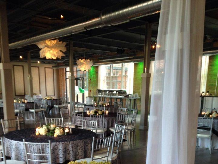 Tmx 1355 51 747000 157807937555245 Buffalo, NY wedding venue
