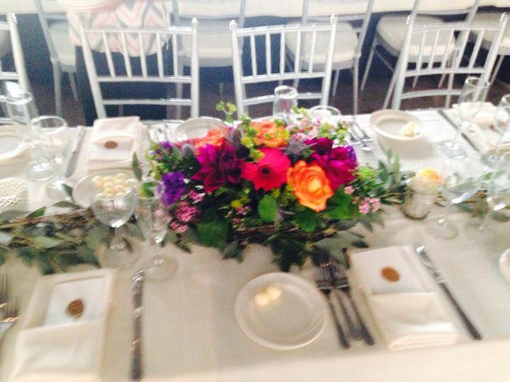 Tmx 1390 51 747000 157807958672278 Buffalo, NY wedding venue
