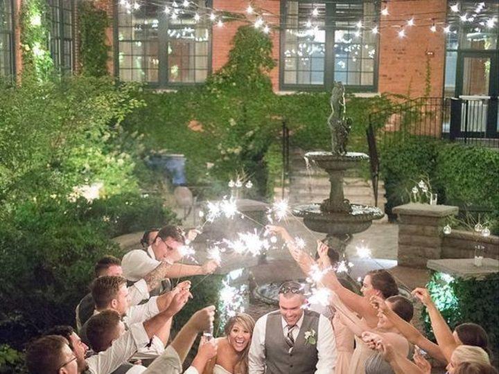 Tmx 14 51 747000 157807951396012 Buffalo, NY wedding venue