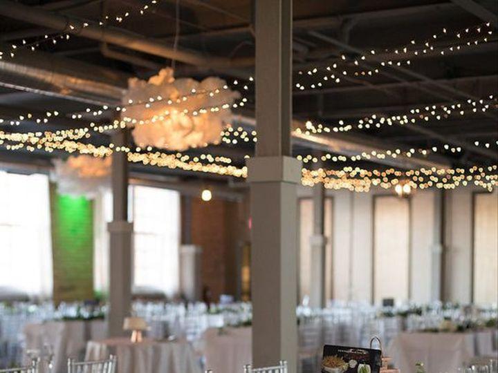 Tmx 9 51 747000 Buffalo, NY wedding venue