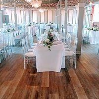 Tmx Foundry Wedding 51 747000 157807933884115 Buffalo, NY wedding venue