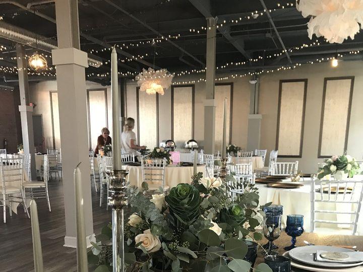 Tmx Img 1232 51 747000 Buffalo, NY wedding venue