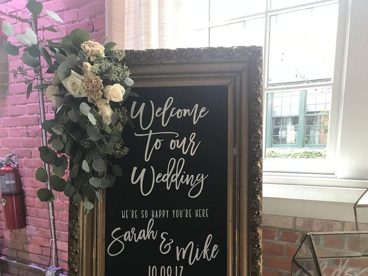 Tmx Img 1234 51 747000 Buffalo, NY wedding venue