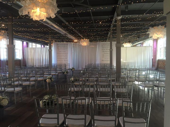 Tmx Img 3991 51 747000 Buffalo, NY wedding venue