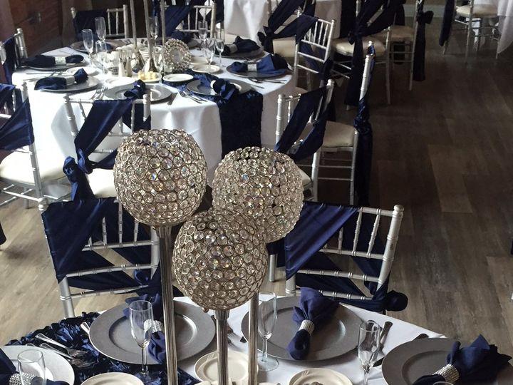 Tmx Img 5709 51 747000 Buffalo, NY wedding venue