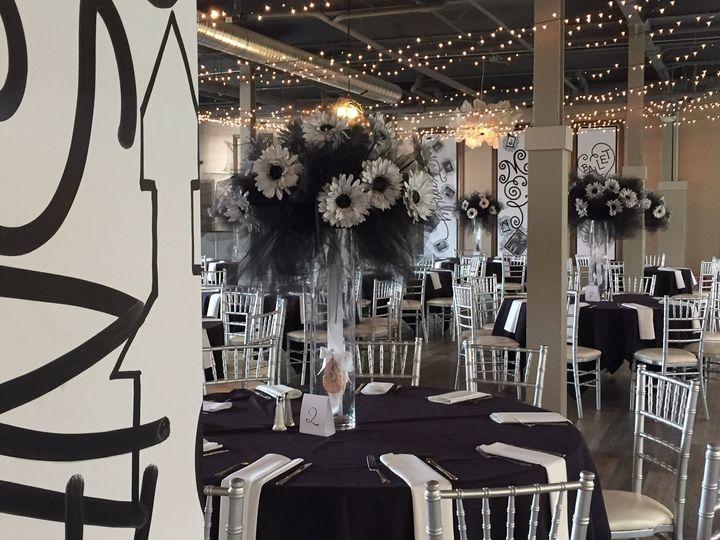 Tmx Img 5796 51 747000 Buffalo, NY wedding venue