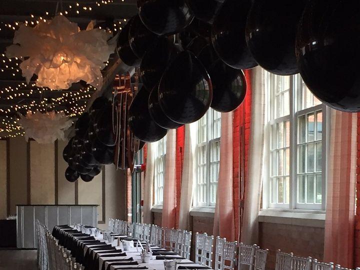 Tmx Img 5817 51 747000 Buffalo, NY wedding venue