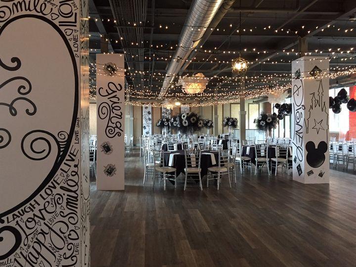 Tmx Img 5818 51 747000 Buffalo, NY wedding venue