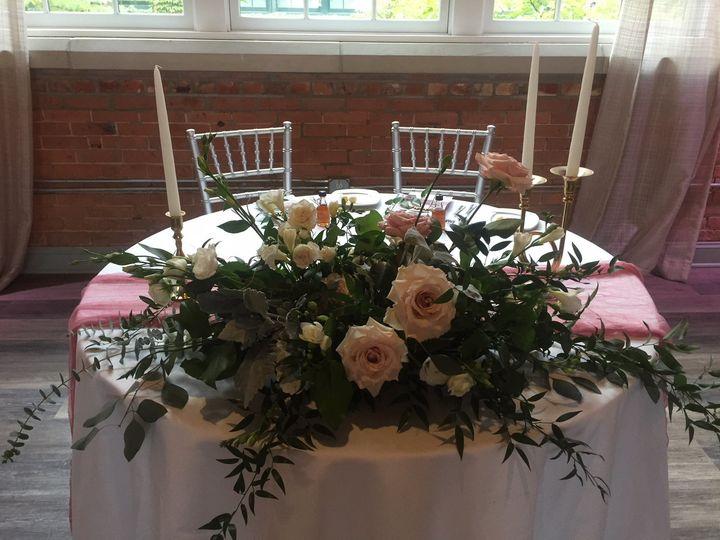 Tmx Img 5875 51 747000 Buffalo, NY wedding venue