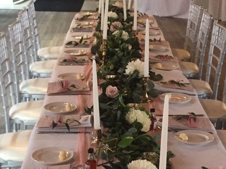 Tmx Img 5876 51 747000 Buffalo, NY wedding venue