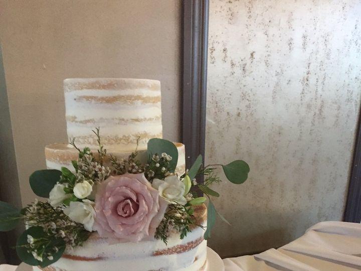 Tmx Img 5881 51 747000 Buffalo, NY wedding venue