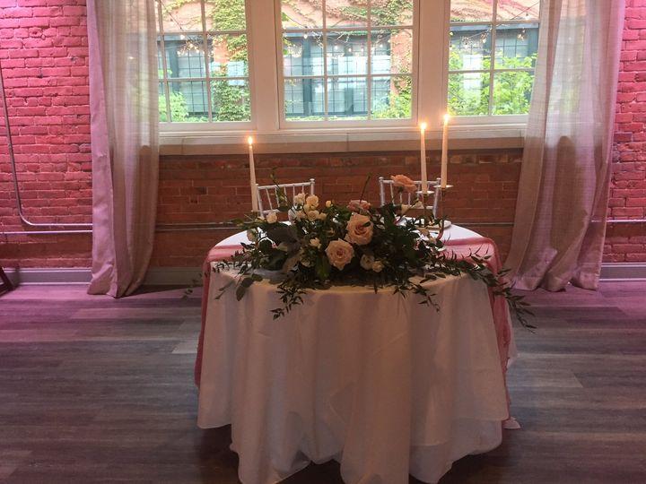 Tmx Img 5889 51 747000 Buffalo, NY wedding venue