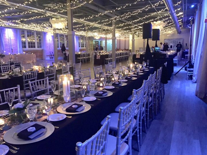 Tmx Img 6041 51 747000 1572389194 Buffalo, NY wedding venue