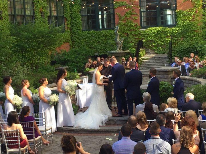 Tmx Img 6276 002 51 747000 1572389366 Buffalo, NY wedding venue