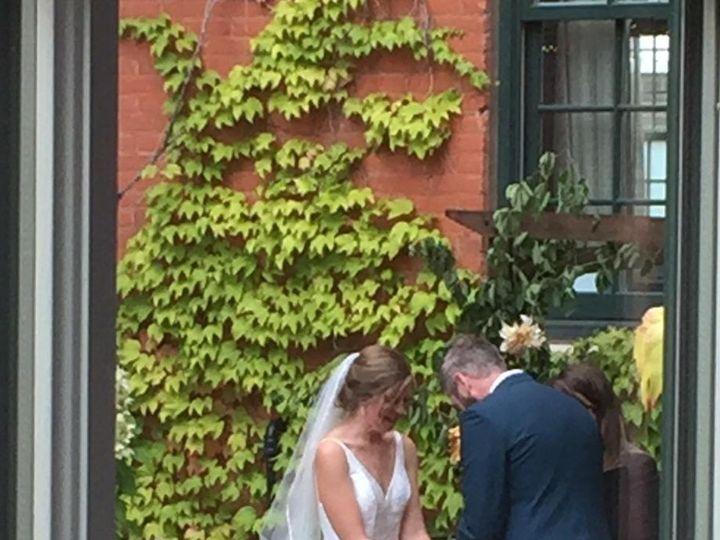 Tmx Img 6505 51 747000 1572389662 Buffalo, NY wedding venue