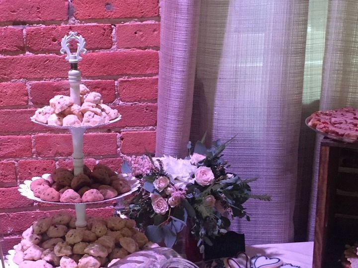 Tmx Img 6559 51 747000 1572389114 Buffalo, NY wedding venue