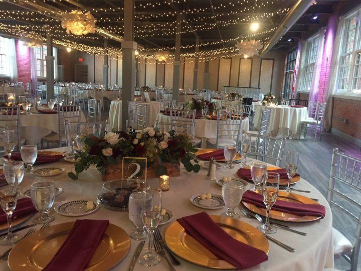 Tmx Img 6570 51 747000 1572389868 Buffalo, NY wedding venue