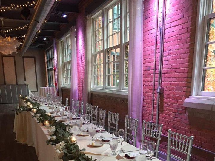 Tmx Img 6584 51 747000 1572389813 Buffalo, NY wedding venue
