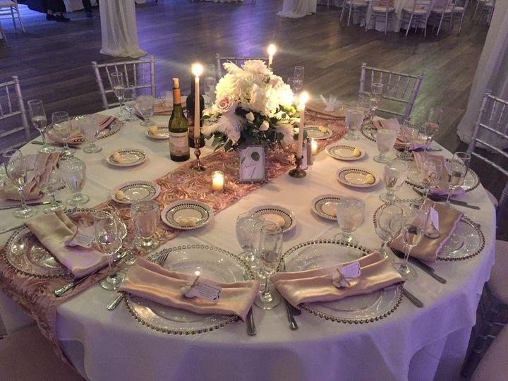 Tmx Img 6878 51 747000 158066798173341 Buffalo, NY wedding venue