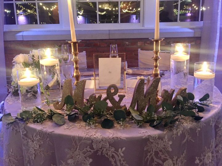 Tmx Img 6879 51 747000 158066813284392 Buffalo, NY wedding venue