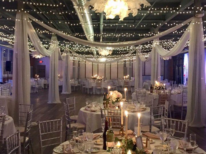 Tmx Img 6886 51 747000 158066790063623 Buffalo, NY wedding venue