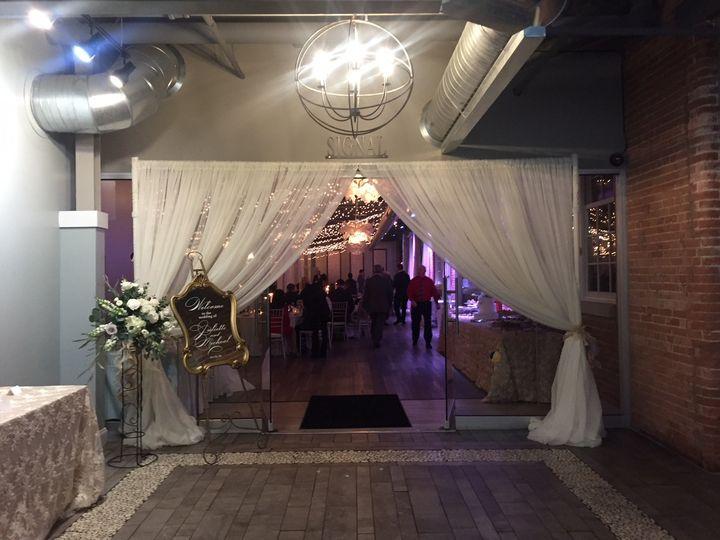 Tmx Img 6890 51 747000 158066801456693 Buffalo, NY wedding venue